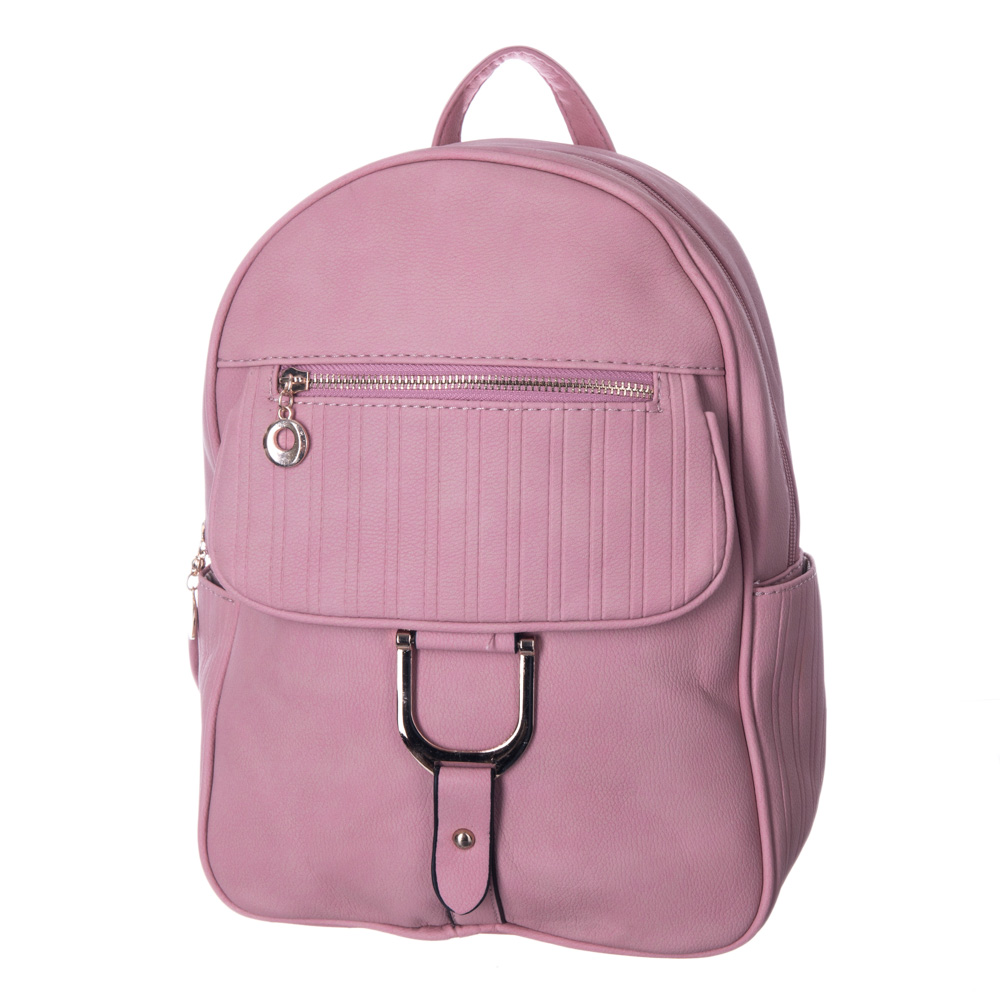 BACKPACK-H-2324-PINK