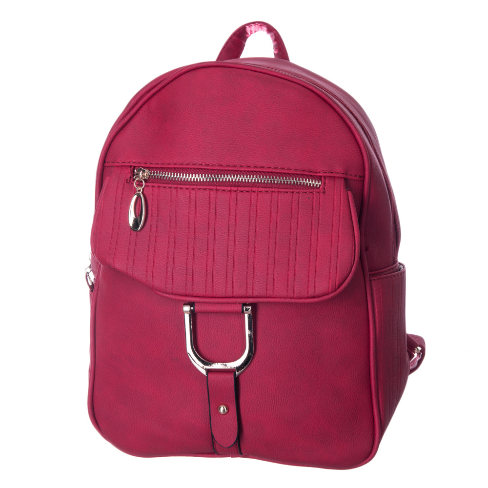 BACKPACK-H-2324-RED