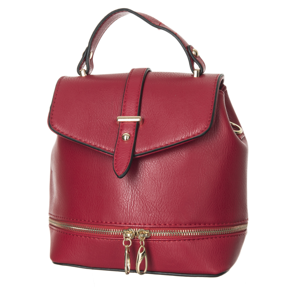BACKPACK-L558-3-RED