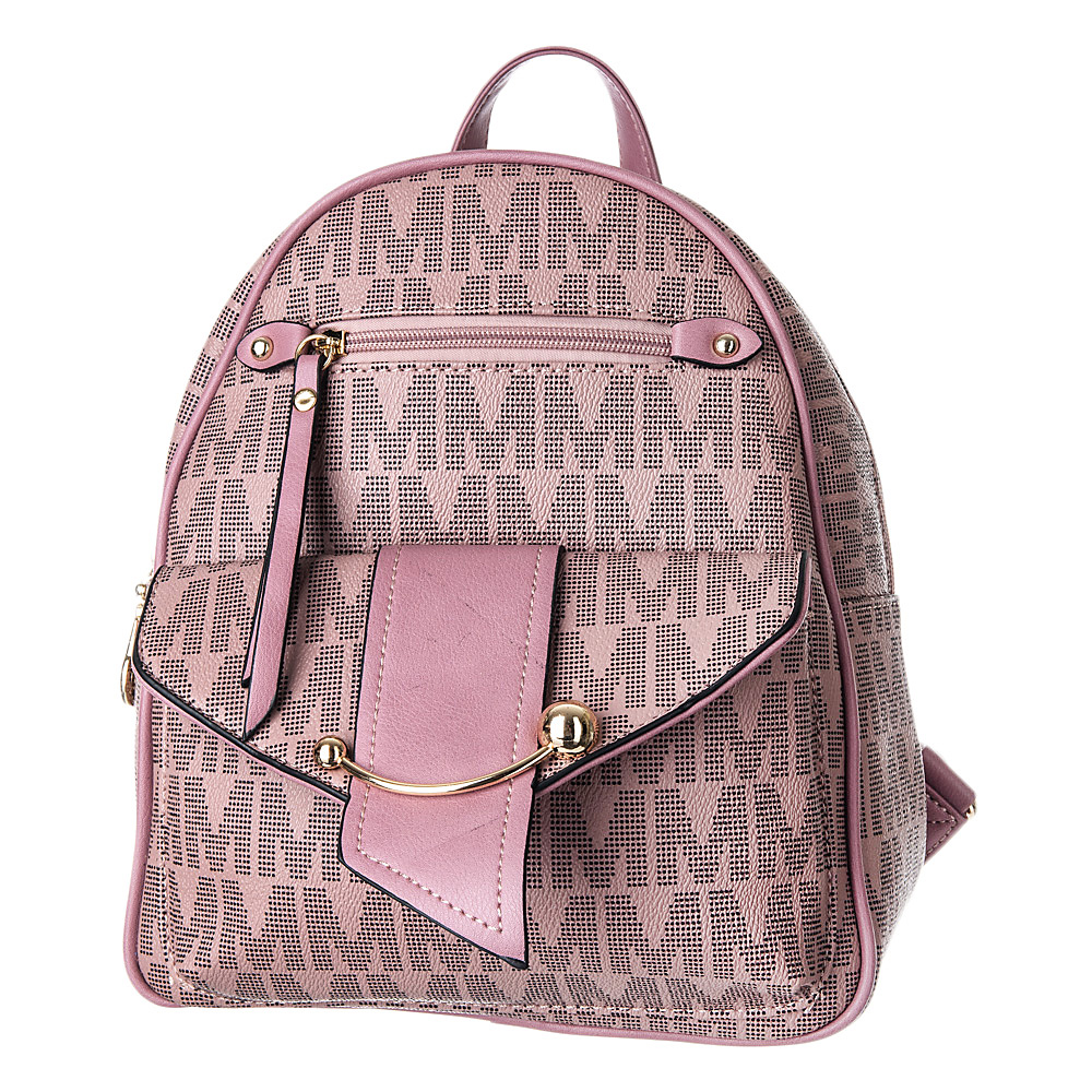 BACKPACK-M-70772-PINK