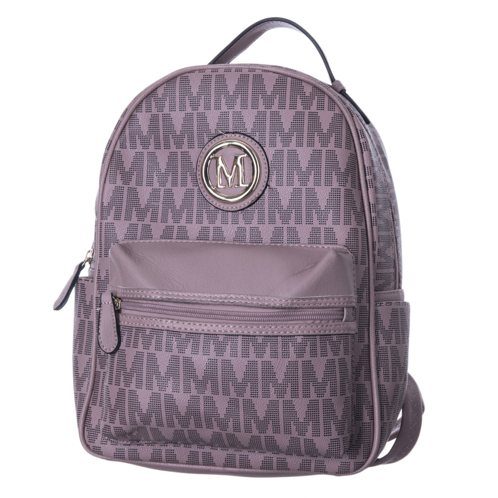 BACKPACK-M885-PINK