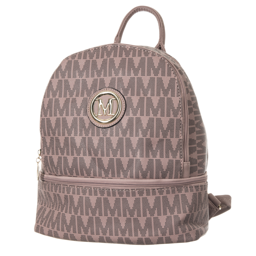 BACKPACK-M9242-PINK