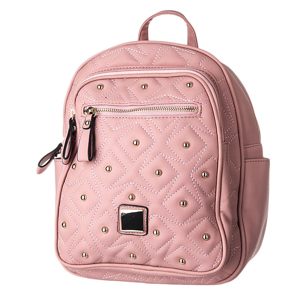 BACKPACK-W-9015-PINK