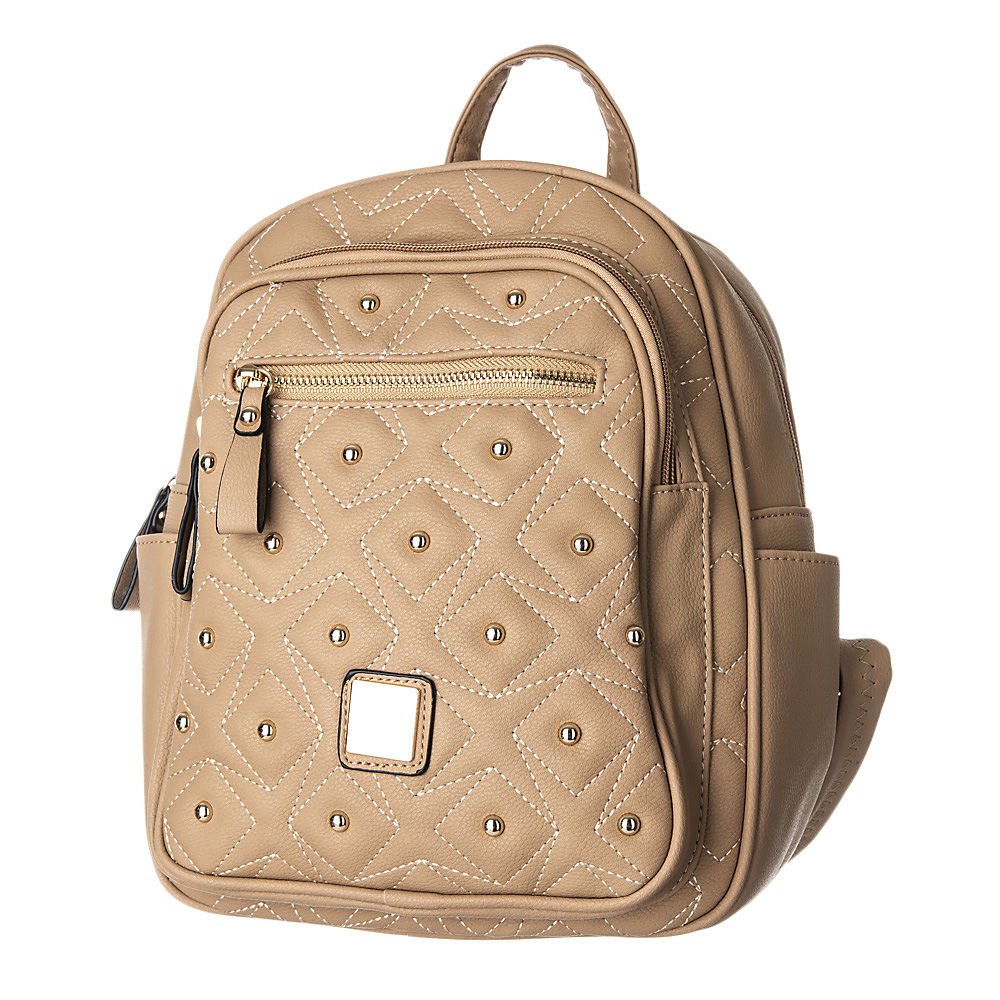 BACKPACK-W-9015-TAUPE