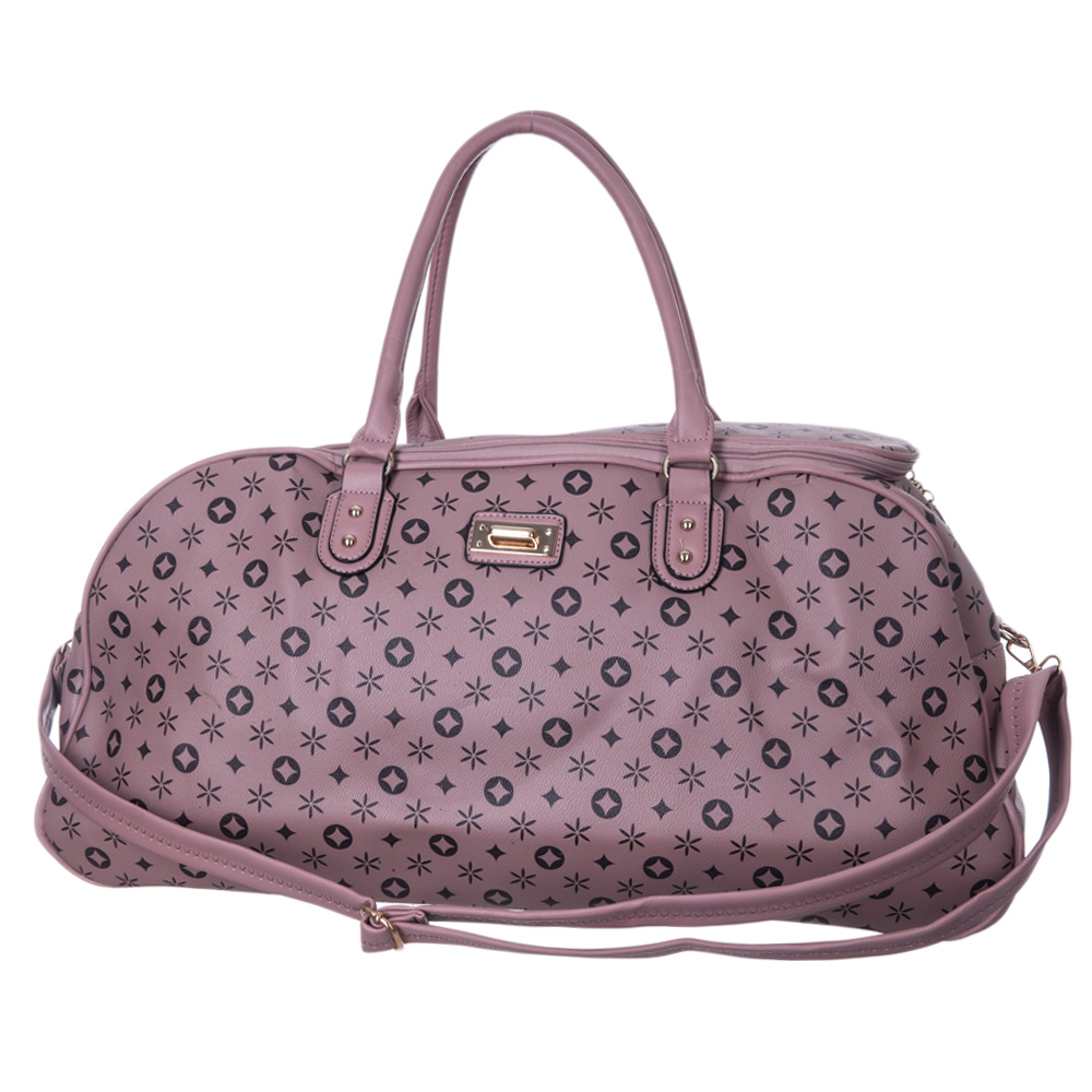 DUFFLE-70915-8-PINK