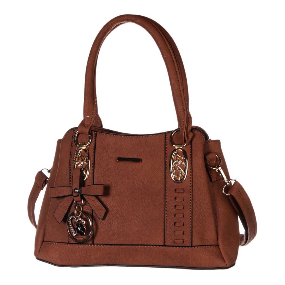 G-129-BROWN