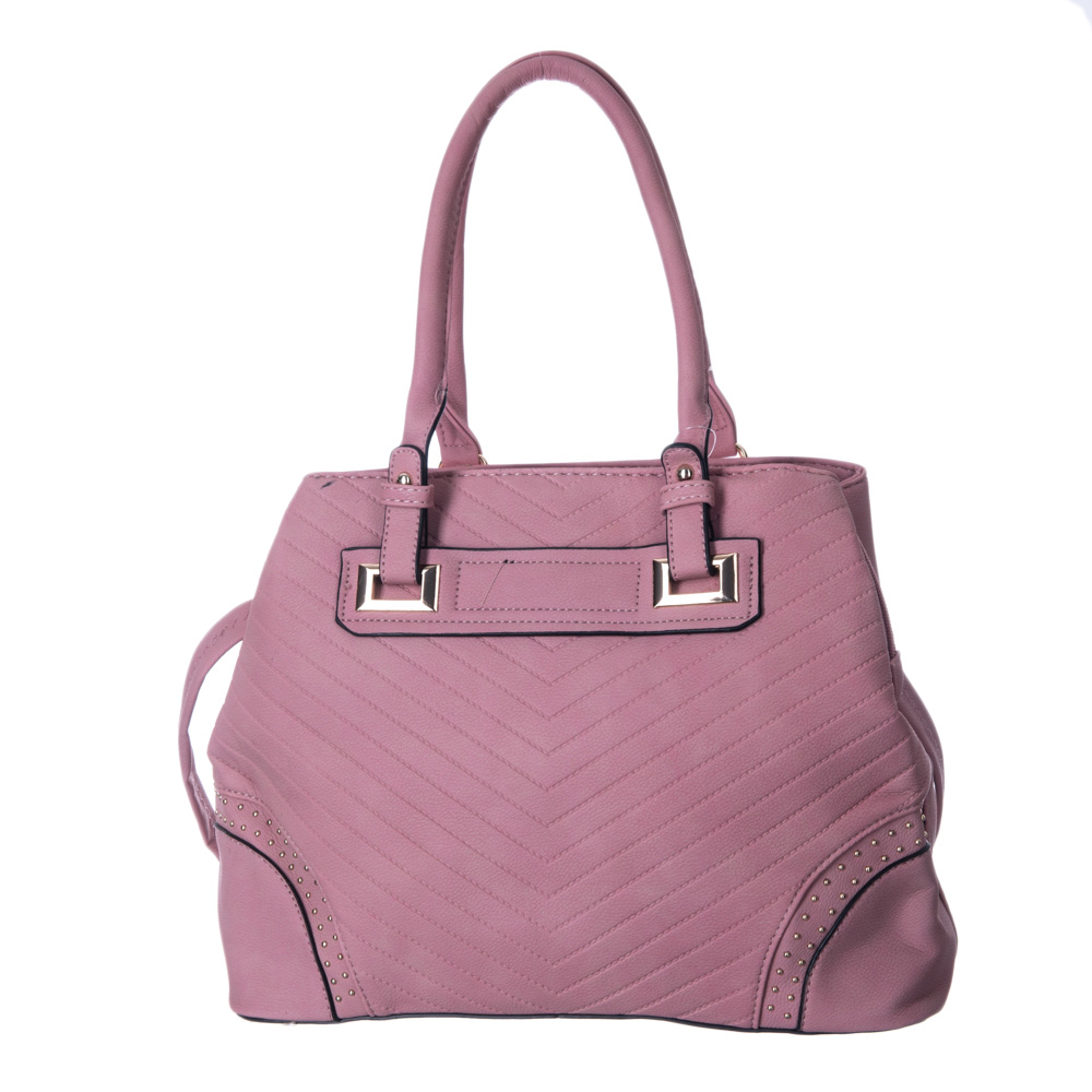 HP-1766-PINK