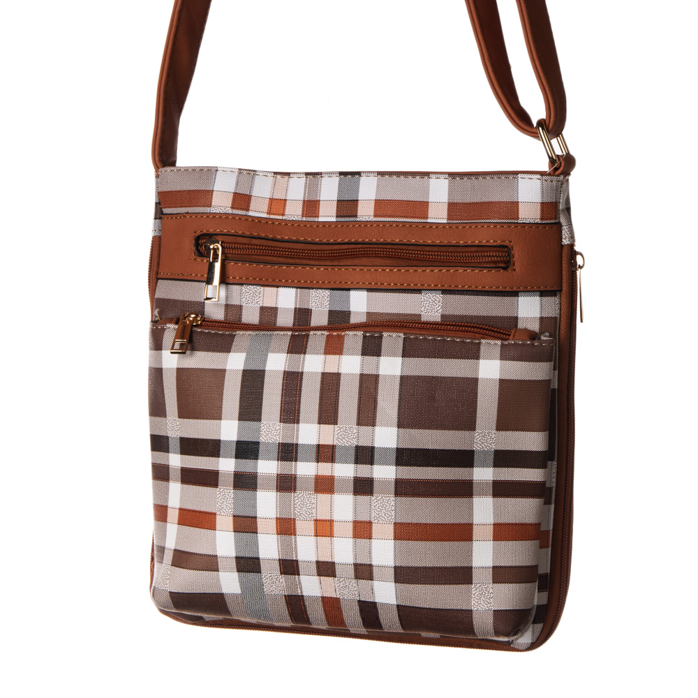 MS-2471-BROWN