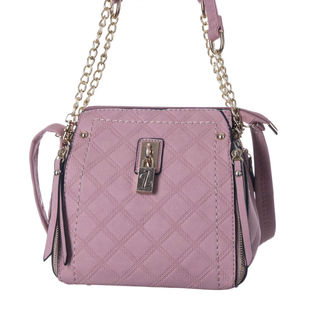 MS-S118-PINK