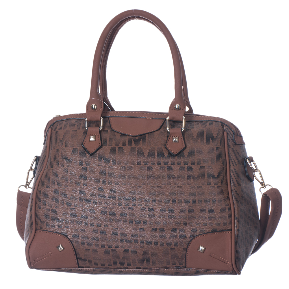 TF22156-BROWN