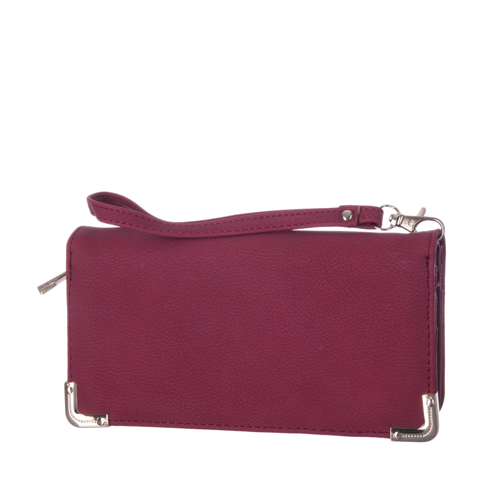 WALLET-124-88-RED