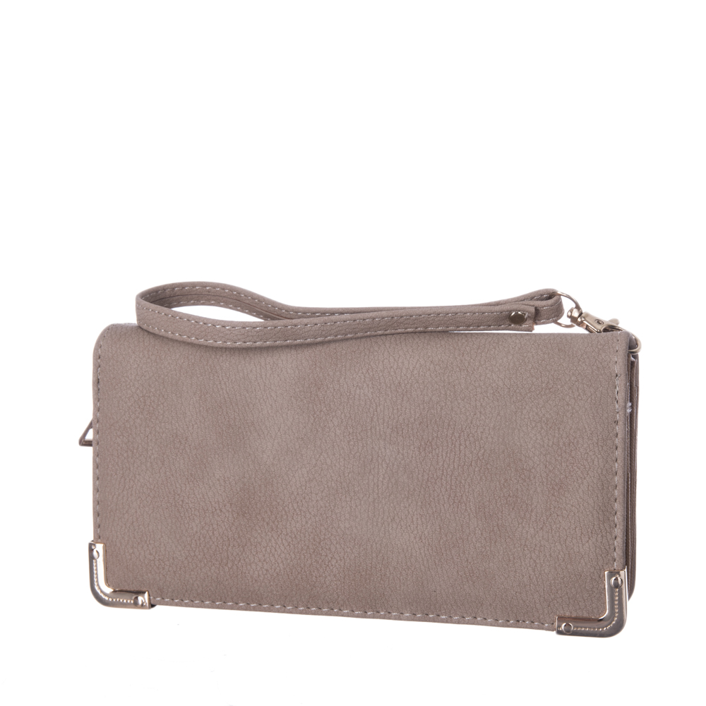 WALLET-124-88-SAND
