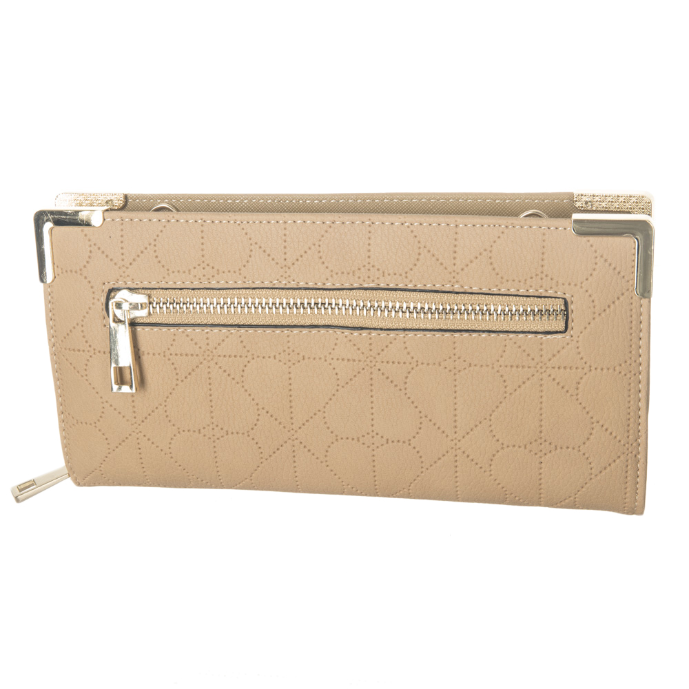 WALLET-2012-SAND