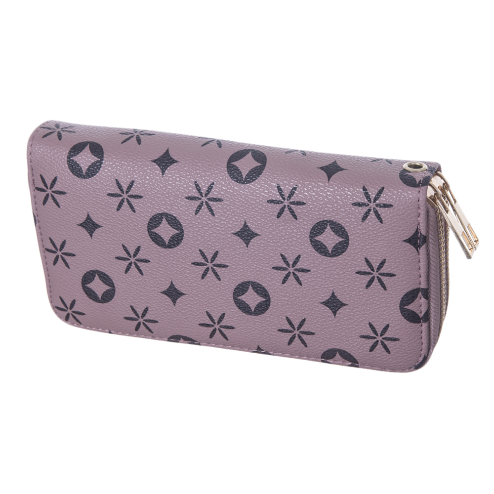WALLET-FW5566-PINK