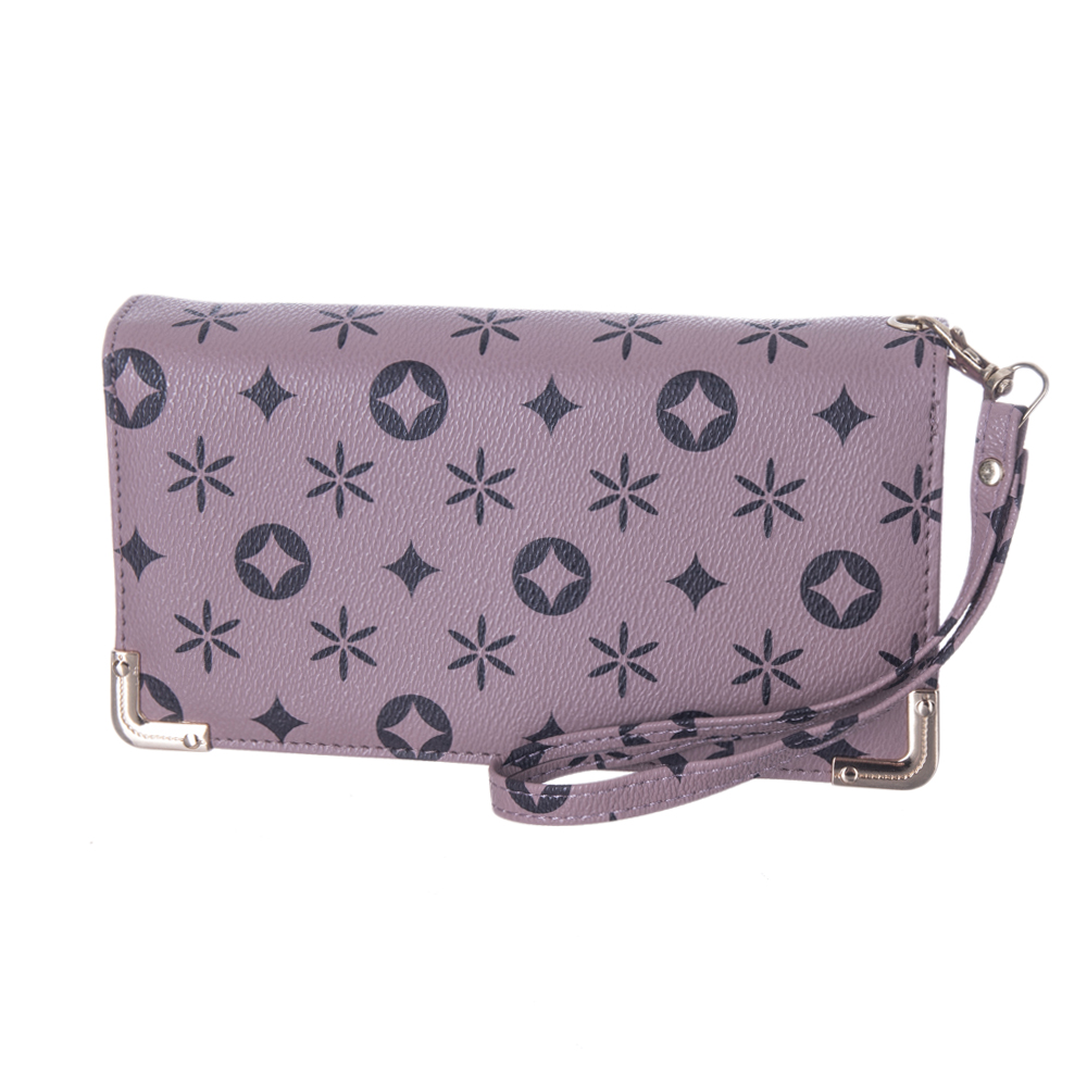 WALLET-FW6628-PINK