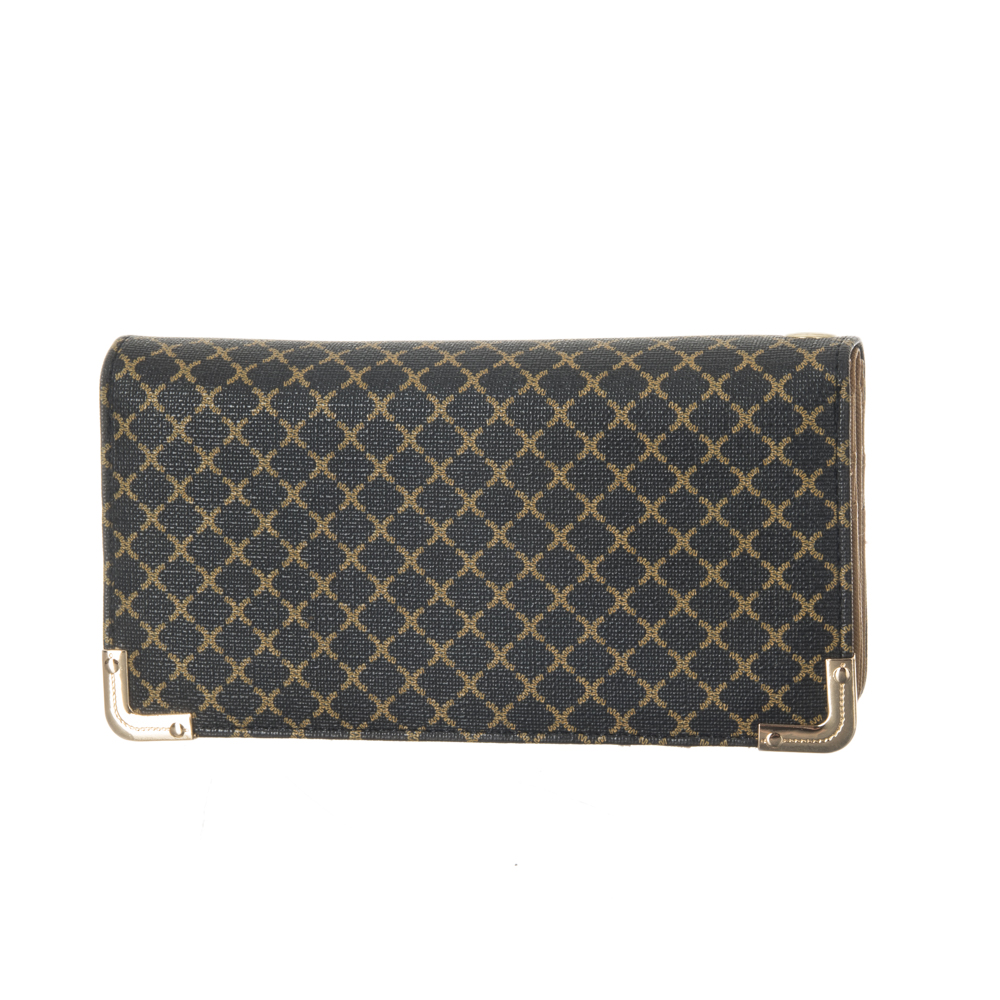 WALLET-M124-1-COFFEE